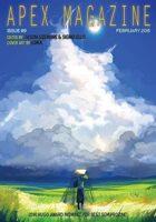 Apex Magazine -- Issue 69