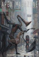 Apex Magazine -- Issue 71