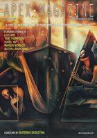 Apex Magazine -- Issue 76