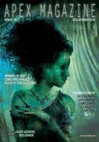 Apex Magazine -- Issue 79