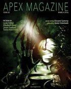 Apex Magazine -- Issue 82