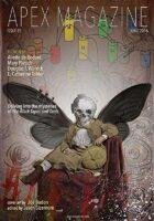 Apex Magazine -- Issue 85