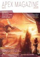 Apex Magazine -- Issue 95