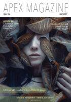 Apex Magazine -- Issue 96