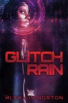 Glitch Rain