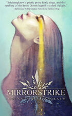 Mirrorstrike