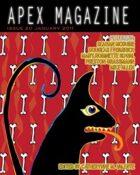 Apex Magazine -- Issue 20