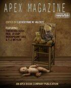 Apex Magazine -- Issue 26