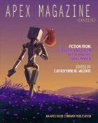 Apex Magazine -- Issue 28