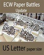 PB1 Update (US Letter)