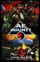 AE: Bounty
