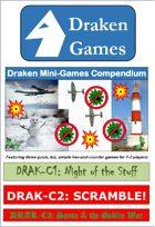 Mini-Game Compendium