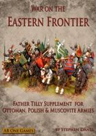 War on the Eastern Frontier