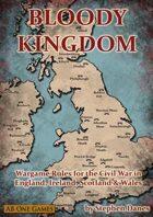 Bloody Kingdom