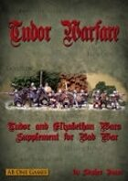 Tudor Warfare