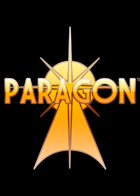 Paragon: HDL Second Edition Quick-Start Guide