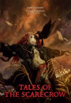 Tales of the Scarecrow