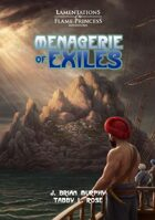 Menagerie of Exiles