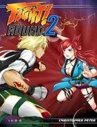 Fight! Round 2