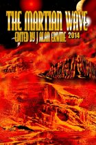 The Martian Wave: 2014
