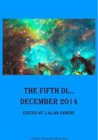 The Fifth Di... December 2014