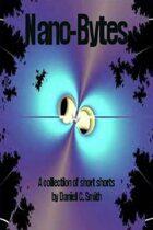 Nano-Bytes
