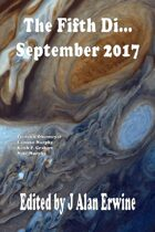 The Fifth Di... September 2017