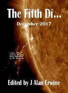 The Fifth Di... December 2017