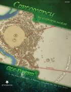 Cartomancy 2: Atu-Nuara