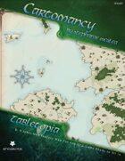 Cartomancy 8: Tabletopia