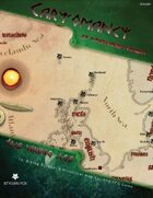 Cartomancy 10: The Viking Age