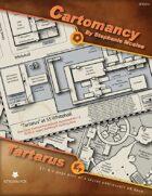 Cartomancy 17: Tartarus