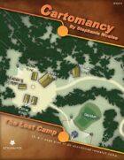 Cartomancy 19: The Lost Camp