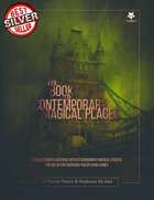 The Book of Contemporary Magical Places