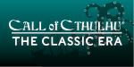 Call of Cthulhu: Classic Era