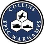 Collins Epic Wargames