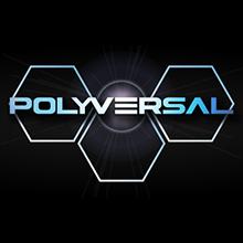 Polyversal