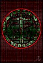 Bree Orlock Designs: Digital Witchcraft 1