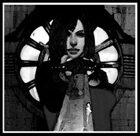 Archaic Age: The Swordswoman 1