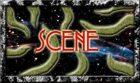 Dark Aeons Scene Cards 2