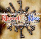 Farewell to Fear: A Progressive Post-Fantasy RPG
