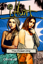 #iHunt: The Chosen One