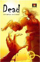 Starscape presents: DEAD