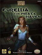 Hael: Eurellia - The Pirate Haven