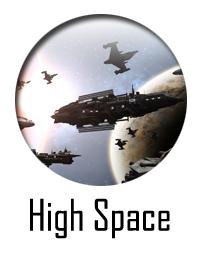 High Space
