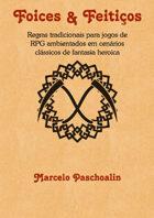 Foices & Feitiços (Brazilian Edition)