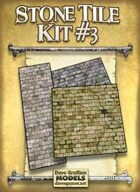 Stone Tile Kit #3