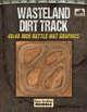 Wasteland Dirt Track