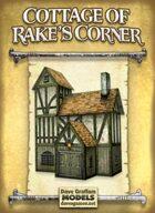 Cottage of Rake's Corner
