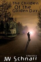 The Children of the Golden Day